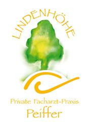 Praxis Peiffer Lindenhöhe Logo